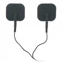 Electrosex Pads