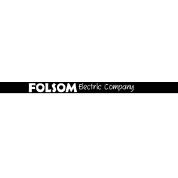 Folsom Electric Company