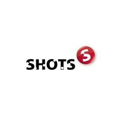 Shots Media
