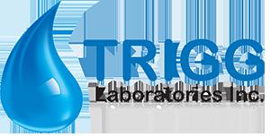 Trigg Laboratories